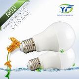 480lm 640lm 960lm B22 LED Bulb Sets with RoHS CE