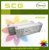Factory Supply Compatible for HP-83 Ink Cartridge for HP5500 Printer Ink