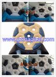 Inflatable Football Shooting Football Shooting Target Game (MCA-129)