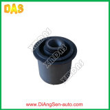 Suspension Lower Control Arm Bushing for Nissan (54500-7C350)