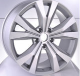 V W 5 / 130 Car Alloy Wheel Rims Wholesale Price