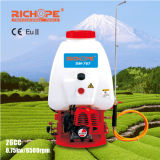 20L Knapsack Gasoline Power Sprayer with CE (SM-767)