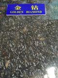 Natural Stone Night Rose Golden Diamond Granite Stone Granite Tiles