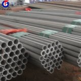EN1.4404 Stainless Steel Pipe
