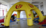 Double Stitching Inflatable Tent with Good Price (A735)