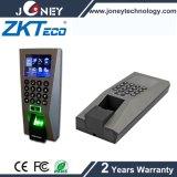 Biometric Fingerprint RFID Access Control with TFT Color Screen
