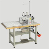 Table Top Binding Machine (TB-300U)