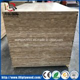 Commercial Best Quality Malacca Blockboard Plywood for Furniture