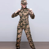 Cheap Wholesale Combat Camouflage Army Military Uniform