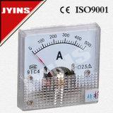 Analog Panel Humidity Ammeter / Voltmeter (Jy-91c4)