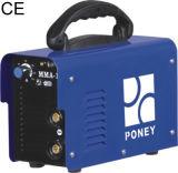 CE Approved Signal PCB IGBT Portable 80/100/120/140/160AMP Model a /MMA Welding Machine/Welding Machine Manufacturer/DC Welding Machine
