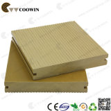 Outdoor Wood Composite WPC Plank