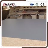 18mm Melamine Chipboard Particle Board for Furniture