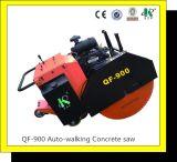 Qf-900 Auto-Walking Cutting Machine with 370mm Cutting Depth