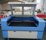 Laser Engraving Machine for Glass Paper MDF Board