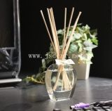 Newly Designed Reed Diffuser Car Air Freshener (JSD-K0015)