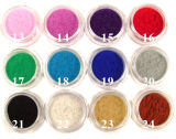 Nail Art, Nail Beauty, Nail Accessories, Nail Powder