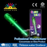 Glow Skull Wand for Halloween Party, Glow Stick Light Stick