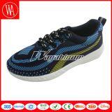 Casual Plain Comfort Women Sports Shoes