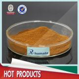 X- Humate Biochemical Fulvic Acid Powder