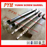 Wholesale Injection Screw and Cylinder