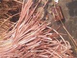 Hot Sale High Quality Copper Wire Scrap 99.99%