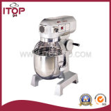 B20-F Commercial Electric Bakery Food Mixer