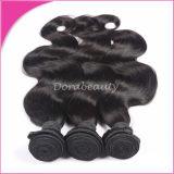 Raw Mongolia Body Wave Extension Hair, Human Hair