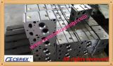 OEM Cast Iron Truck Engine Cylinder Head with Machining