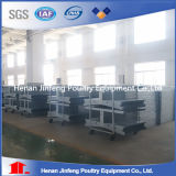 H Type Best Price Poultry Farm Egg Layer Chicken Cages