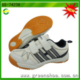 Jinjiang Shoes Manufacturer (GS-74239)