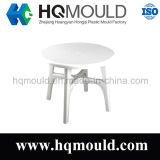 High Precision Plastic Injection Outdoor Table