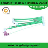 Custom Design Cable Harness Assembly Buy From China