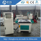 3D Wood CNC Router for Plywood Cutting/CNC Router Zk1325
