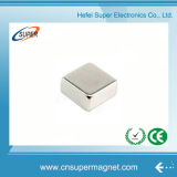 Popular N42 Rare Earth Permanent Block NdFeB Magnet