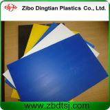 2015 Manufacturer Wholesale 2 mm PVC Core Foam Sheet