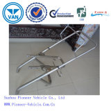 Strong and Durable Pipe Structure (PV-TS)
