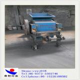 Calcium Silicon Fine Powder 100mesh 230mesh