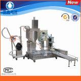 High Quality Liquid Filling Machine for Paint / Coating