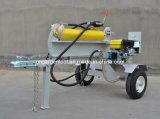 37ton 610mm Gas Log Splitter (LS37T-B3-610mm)