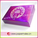 Newest Elegant Perfume Packaging Box