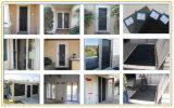 Window & Door Anti-Theft Security Screen