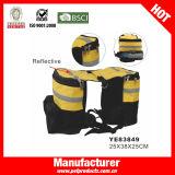 Pet Food Bag, Pet Carrier Bag (YE83849)