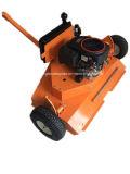 16HP ATV Mower 42 Inch Electric Start