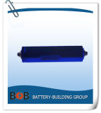 3.2V 15ah LiFePO4 Battery Cell, Rechargeable Battery