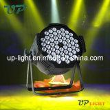 54*3W LED PAR Stage Equipment