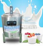 Supply Stainless Steel Mini Milk Pasteurizer (ACE-SJJ-8JI)