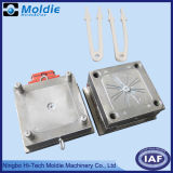 Plastic Injection Tooling and Parts