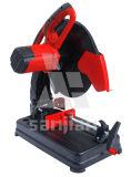 2480W 230/110V 50Hz 355mm Wood Cutter, Hardware Tools, Cut off Machines, Miter Saw J1g-Ke7-355