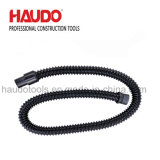 Haudo 4m Flex Hose for Drywall Sander